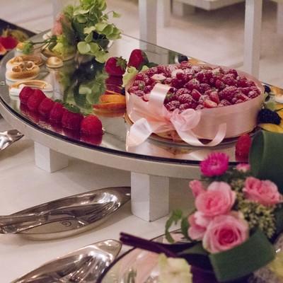 Je huwelijk in een prachtige setting die helemaal op jou en je geliefde is afgestemd. Alles is mogelijk om er een onvergetelijke dag van te maken.