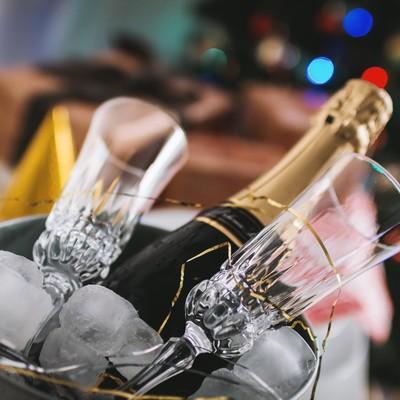 Het volgende jaar spetterend inzetten met jouw collega's of zakenrelaties? Een nieuwjaarsreceptie organiseren in regio Antwerpen waar jouw gasten nog jaren over zullen spreken? Bekijk dan onze aanbiedingen.